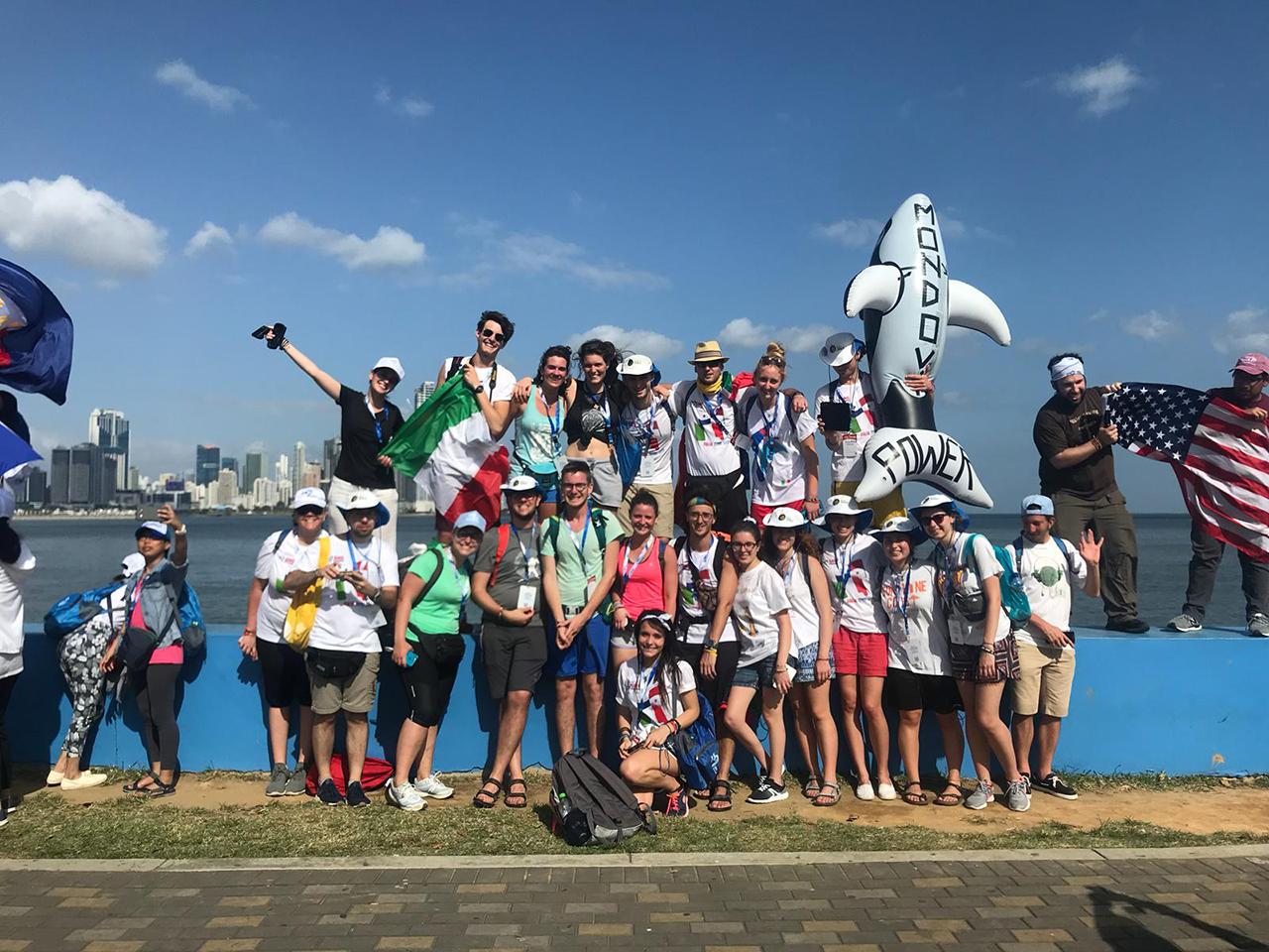 12Giornata-mondiale-della-Gioventù-a-Panama