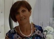 La Guida - A Scarnafigi il funerale di Luisella Arnolfo