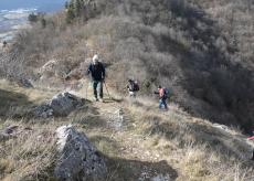 La Guida - Escursioni nelle valli Maira e Stura