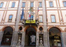 La Guida - Cuneo, chiusura degli sportelli comunali per le festività natalizie