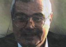 La Guida - Deceduto Franco La Dolcetta, oggi i funerali