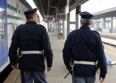 La Guida - Residenti nel Cuneese i responsabili di un furto in stazione