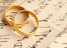 La Guida - Matrimoni e divorzi in Europa
