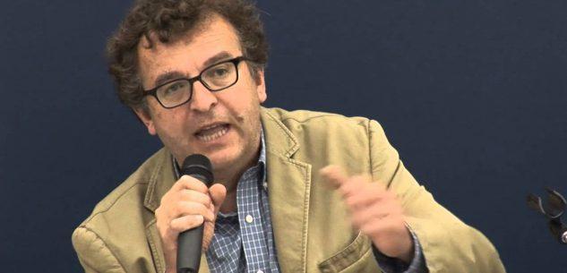 La Guida - Anche a Cuneo il Comitato popolare di difesa dei beni pubblici