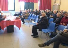 La Guida - Cuneo e Fossano diventeranno un'unica diocesi