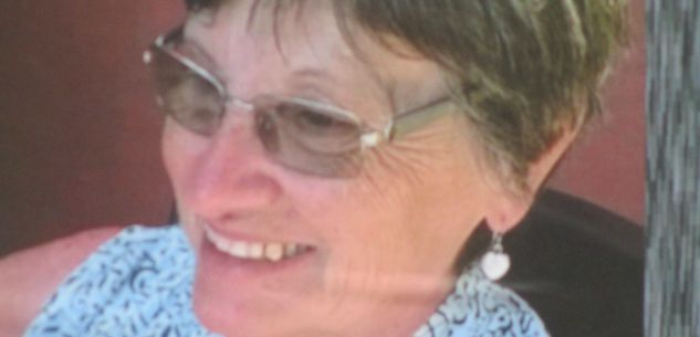 La Guida - Rore, è morta Carla Savio di 73 anni