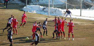La Guida - Cuneo-Siena finisce in parità