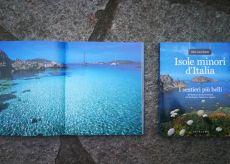 La Guida - Una serata sui sentieri più belli delle isole minori d'Italia