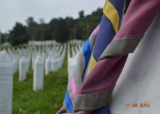 """La Guida - Domenica 17 """"Scouting for Bosnia"""""""