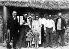 La Guida - Le storie dei migranti italiani nella Pampa Argentina