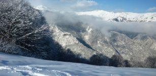 La Guida - Escursioni in alta Valle Grana
