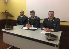 """La Guida - Crac Rotoalba, fondi """"distratti"""" per 15 milioni di euro"""
