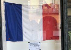 La Guida - Cuneo e Nizza, sindaci italiani e francesi insieme