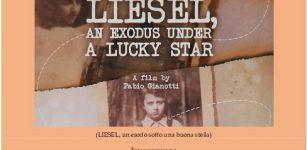La Guida - La storia di Liesel salvata al Gorrè di Rittana