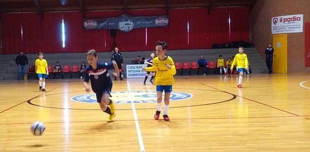La Guida - Tempo di semifinali al torneo di Boves