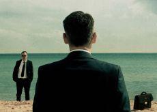 """La Guida - """"L'ordine delle cose"""" il film di Andrea Segre a Saluzzo"""
