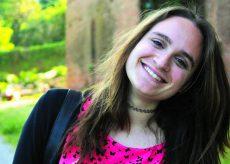La Guida - Un concerto per ricordare la giovane Silvia Maffi