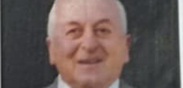 La Guida - Muore Domenico Marabotto, ex commerciante