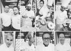 La Guida - Ecco i nuovi corsi di cucina di Chiapella