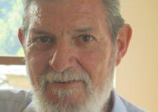 La Guida - E' morto Valter Martinengo, amministratore comunale di Melle
