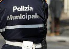 La Guida - Incidente in zona Est Ovest, forti rallentamenti verso Cuneo
