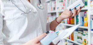 La Guida - Difficoltà delle farmacie nelle aree rurali e montane