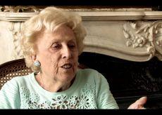 """La Guida - """"Liesel"""" l'esodo di una famiglia ebrea dall'Austria a Rittana"""