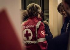 La Guida - La Croce Rossa ha raccolto 527 euro al Toselli