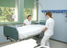 """La Guida - """"Ospedale di Alba-Bra al collasso: mancano infermieri e Oss"""""""