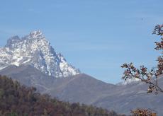 La Guida - Le valli del Monviso puntano sull'accoglienza delle famiglie con bambini