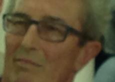 La Guida - Muore Elio Panero, presidente di Bene Banca