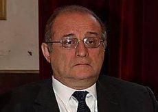 La Guida - È morto Giuliano Soria, l'ex patron del Grinzane Cavour