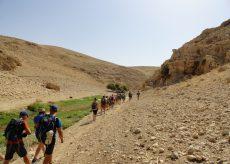 La Guida - Presentazione del viaggio estivo dei giovani in Terra Santa