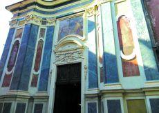 La Guida - Santa Croce: riprendono le visite guidate