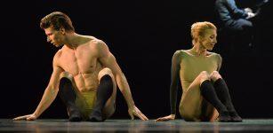 La Guida - Al Toselli il Balletto nazionale di Györ
