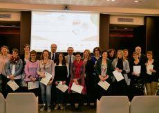 La Guida - Presentati gli strumenti per l'orientamento presso la Fondazione Crc