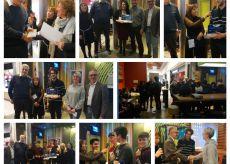 La Guida - Premiati i vincitori del concorso #bullononfafigo