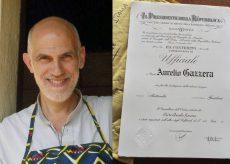 La Guida - Centrafrica, anche per l'8 marzo il legame con Padre Aurelio Gazzera