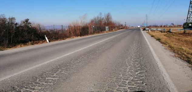 La Guida - Approvato l'ultimo lotto della variante di Borgo San Dalmazzo