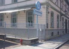 La Guida - La Questura di Cuneo limita l'apertura uffici