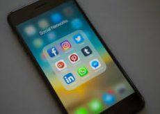 La Guida - Un pensiero al giorno sui social network per la Quaresima