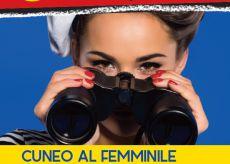 """La Guida - """"8 marzo e dintorni"""", appuntamenti al femminile in marzo e aprile"""