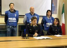 La Guida - Cuneo, militare arrestato per violenza sessuale su una minorenne