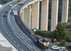 La Guida - Torino-Savona: cantieri aperti e sconto sui pedaggi