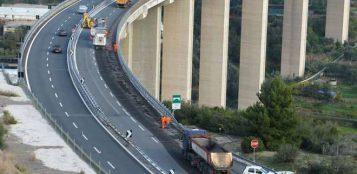 La Guida - Torino-Savona, cantieri e pedaggi da dimezzare