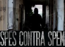 La Guida - La conversione dei detenuti in un docu-film a Saluzzo