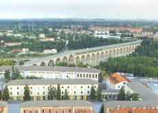 """La Guida - """"Il viadotto Soleri ha bisogno di manutenzione"""""""