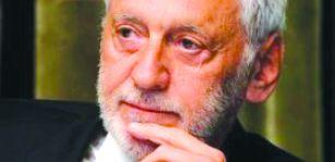 """La Guida - Stasera """"Resistenze di oggi"""" con Giuliano Turone"""