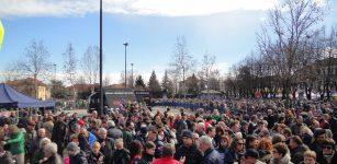 La Guida - Sabato e domenica Fossano è di nuovo capitale delle moto
