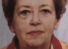 La Guida - È mancata Laura Bertone, scrittrice in piemontese